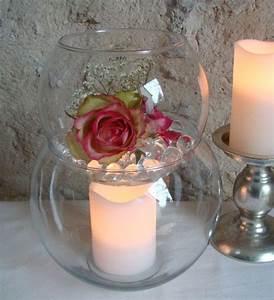 83 best Centre de table mariage images on Pinterest ...