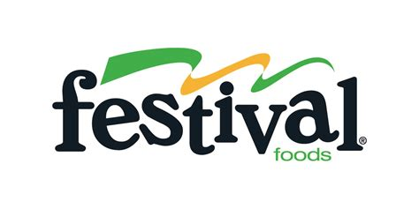Festival Foods | Quality Products, Exceptional Experience