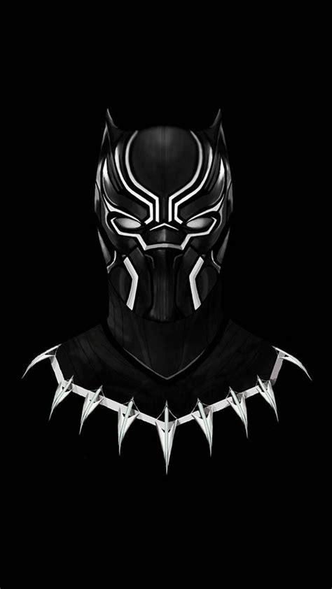 black panther mcu aos  defenders pinterest