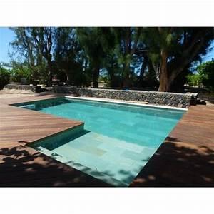 le carrelage pour votre piscine With carrelage ceramique pour piscine