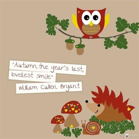 Autumn Quotes For Kids  Wwwimgkidcom  The Image Kid