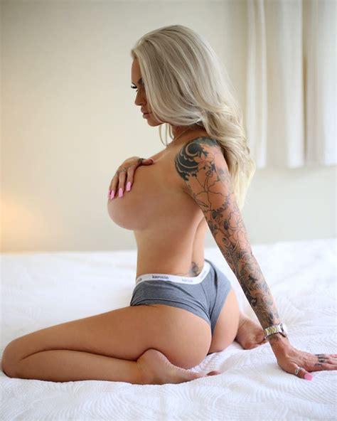 Annie Maclean Porn Pic EPORNER