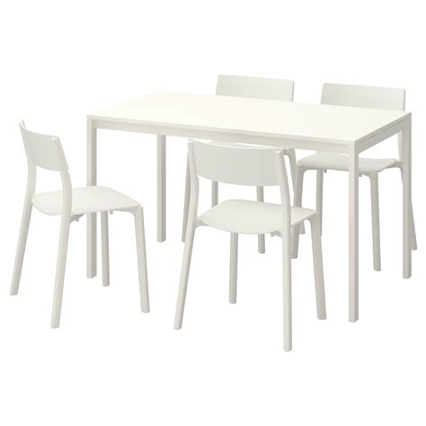 chaise bois ikea finest table chaise ikea with table chaise ikea
