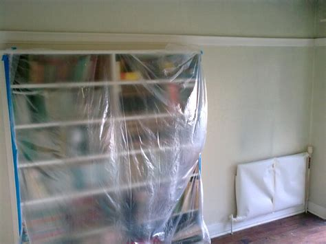 dust sheets   decorating pro