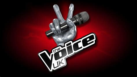 Meet The Final 10 Contestants On The Voice Uk Ahead Of The