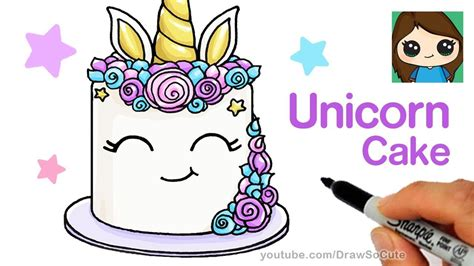 birthday cake clip art easy  clip arts