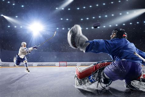 Hockey Background Hockey Free Hd Wallpapers Images Backgrounds