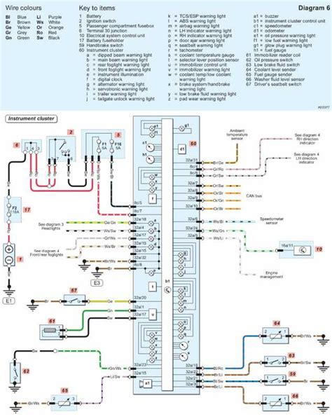 Skoda Octavium Electric Window Wiring Diagram by Skoda Fabia Light Problems Ericthecarguy Ericthecarguy