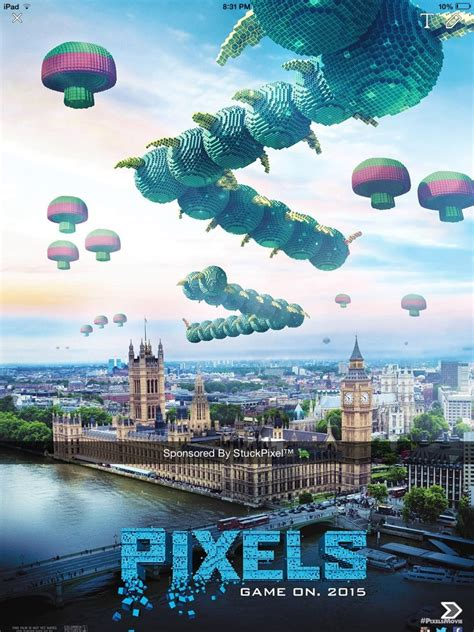 Pixels By Stuckpixel Funny Pics Funnyism Funny Pictures