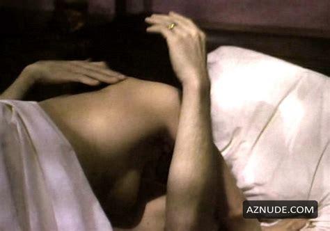 Debrah Farentino Nude Aznude