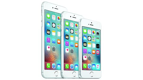 when was the iphone 4 released apple s new 4 inch iphone se australian price and release