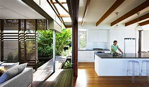 Australia Cottage House with Beautiful Gardens
