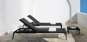 Table Basse Longue : table basse longue 11 id es de d coration int rieure ~ Teatrodelosmanantiales.com Idées de Décoration