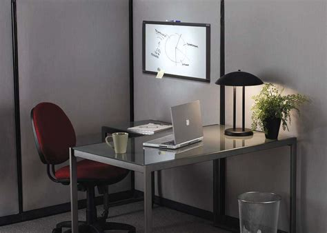 Modern Office Decor For An Awesome Office  Modern Office