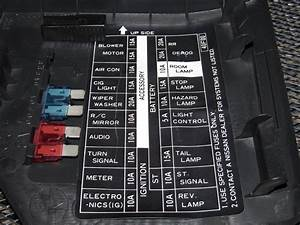 240sx Wiring Diagram