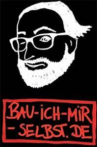 Bau Ich Mir Selbst : bau ich mir ~ Whattoseeinmadrid.com Haus und Dekorationen