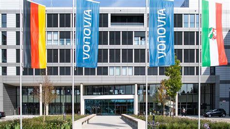 Wohnung Mieten Duisburg Vonovia by Vonovia Will Weniger Wohnungen In Deutschland