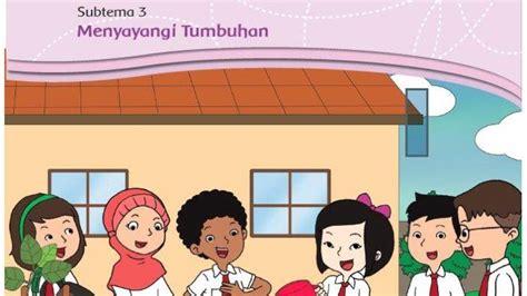 Download soal dan pembahasan osk osp osn sma bidang matematika setiap tahun (lengkap)!! Soal Pkn Kelas 1 Sd Semester 2 Bab Hak Anak | Sobat Guru