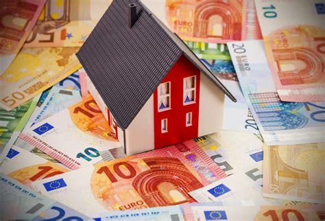 agevolazioni fiscali costruzione prima casa mutuo prima casa tutte le agevolazioni fiscali 2017