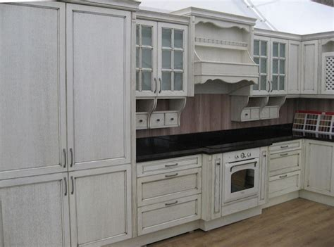 Ex Display Country Style Kitchen Sales / Clearance   by