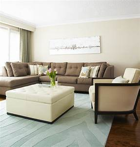 living room interior decorating on budget decobizzcom With living room decorations on a budget
