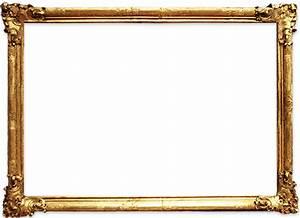 Hd Png Frames - Frame Design & Reviews