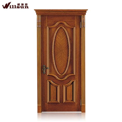 doors home depot interior marvelous wooden door design wood door designs for houses
