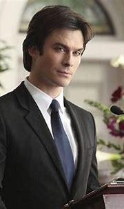 'The Vampire Diaries' season 6 episode 16 spoilers: Ian ...