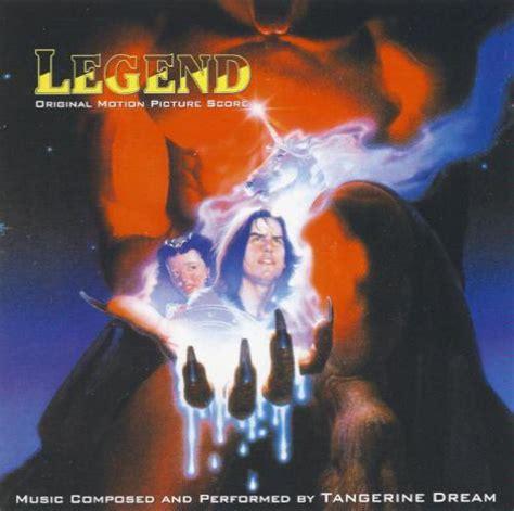 legend telugu movie bgm free download