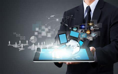 mobile device technology wallpaper technologix
