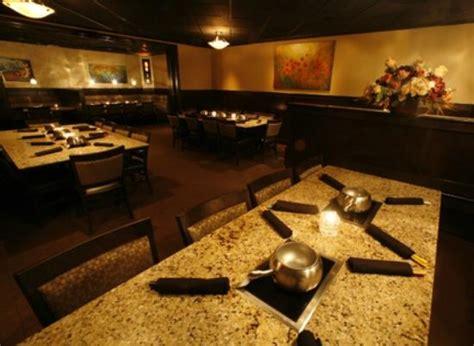 the melting pot white plains menu prices restaurant reviews tripadvisor