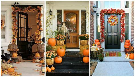 decoration halloween entree