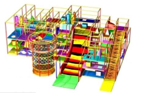 fabricant d aire de jeux interieur leicon construit nouvelle aire de jeux int 233 rieur en allemagne leicon la r 233 f 233 rence des jeux