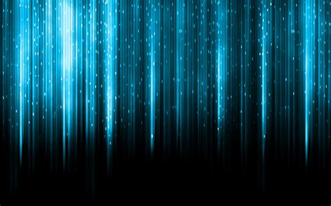 blue matrix full hd wallpaper  background image