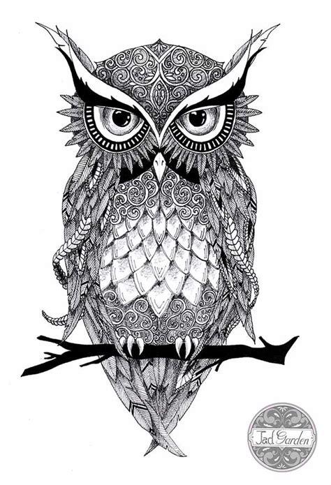 Dessin A Tatouer Gallery Of De Symboles Icnes Vector