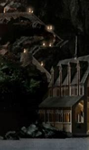 Boathouse | Harry Potter Wiki | FANDOM powered by Wikia