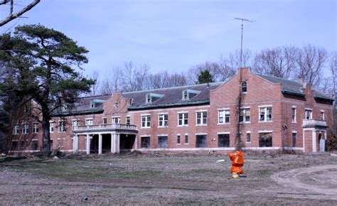 Haunted House Ct - the top haunted places in connecticut damned connecticut