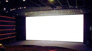 plus grande salle cinema le grand ecran italie va devenir une salle de sport low cost 3 ile de