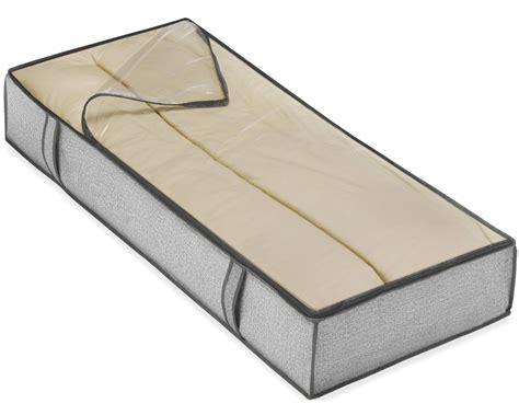 mattress storage bag bed storage bag in bed storage