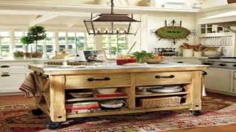 pottery barn design ideas kitchen island restoration