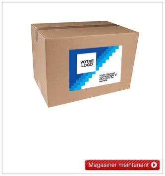 bureau en gros etiquettes personnalisees services d impression et de marketing staples bureau en gros 201 tiquettes personnalis 233 es