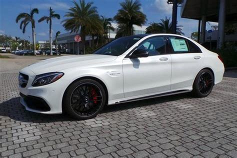 Fastest Sport Sedans by Here Are 5 Luxury Sedans That Are Basically Sports Cars