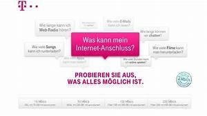 Telekom Rechnung Online Anschauen : deutsche telekom datenvolumen rechner zeigt auswirkungen der drosselpl ne gamestar ~ Themetempest.com Abrechnung