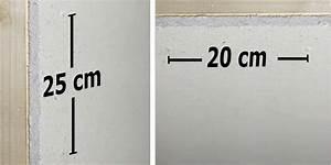 Rigips Unterkonstruktion Holz : rigips vs fermacell bauplatten im vergleich befestigungsfuchs ~ Eleganceandgraceweddings.com Haus und Dekorationen