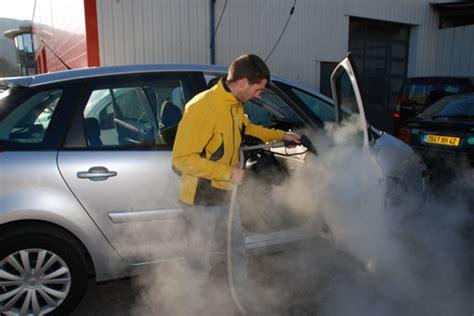 nettoyage sieges auto auto 39 nettoyage nettoyage de véhicule et voiture à