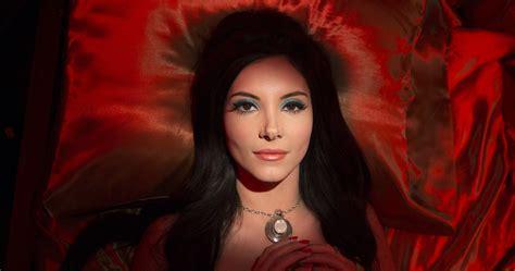 anna biller director   love witch talks     films iconic makeup