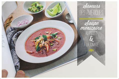 la rousse cuisine concours avec larousse cuisine besly cuisine et