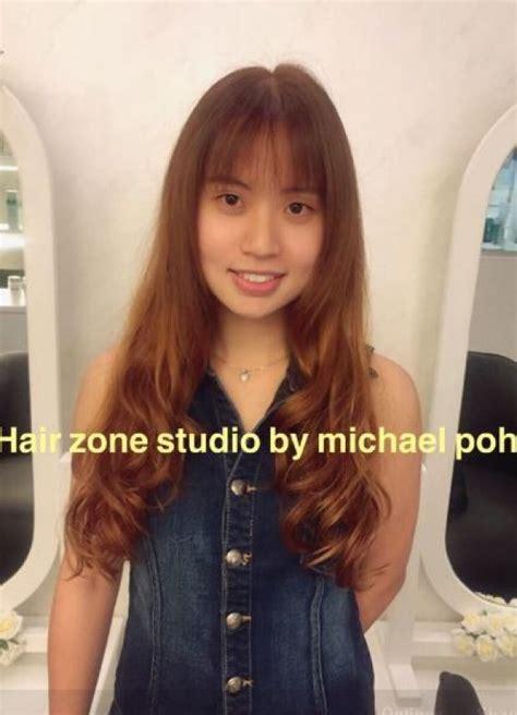 Hair Zone Salon Hair Zone Studio Bandar Mahkota Cheras Hair Salon In Cheras