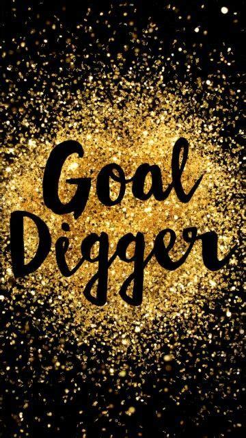 ideas  goal digger  pinterest goal