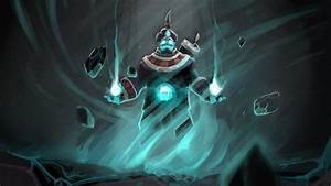 Storm Spirit Build Guide DOTA 2: Storm in a bottle!-A ...
